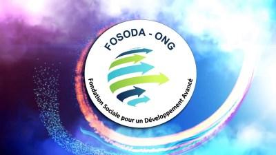 """""""FOSODA ONG"""""""