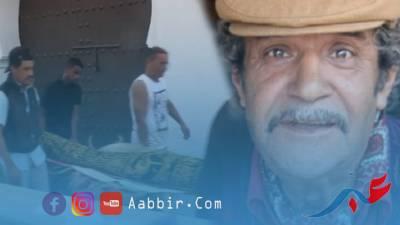 محمد خدي