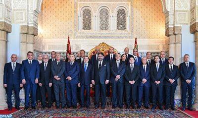 العثماني