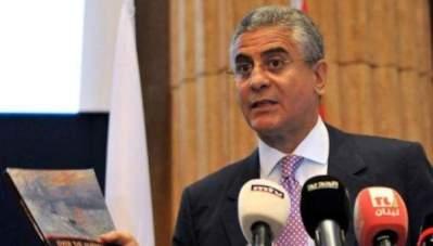 """ممثل البنك الدولي: """"صناديق المقاصة في دول شمال إفريقيا لم تَعد لها فائدة"""""""
