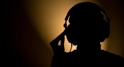توقيف إيطالي بمراكش متهم بقرصنة المكالمات الهاتفية