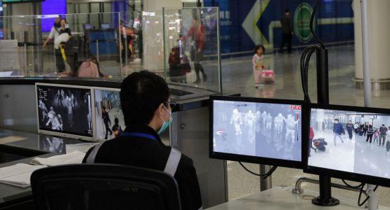 إسبانيا تعلن عن ثاني إصابة على أراضيها بفيروس كورونا