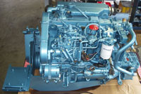 åbenrå cylinder service