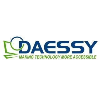2. Daessy