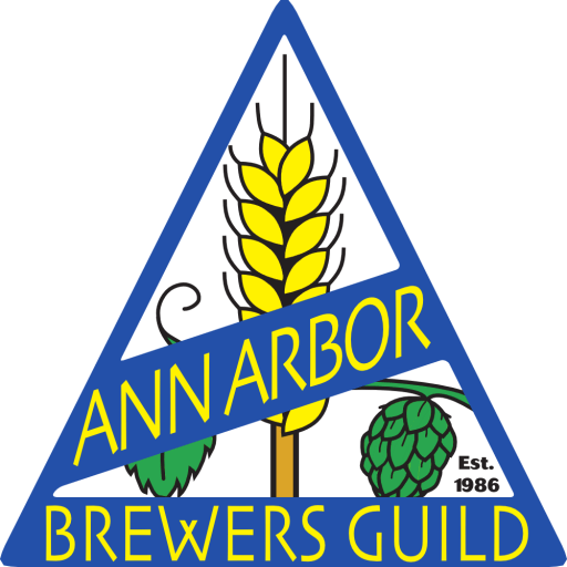 Ann Arbor Brewers Guild