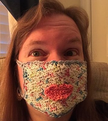 Crochet-Face-Mask-with-Filter