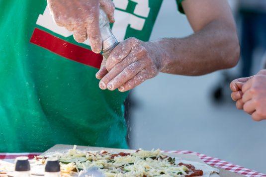 PizzaMaking002@Diana_Lindbjerg