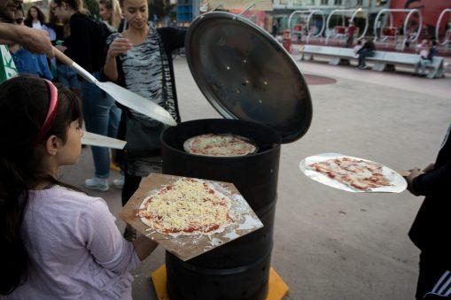 PizzaMaking004@Diana_Lindbjerg