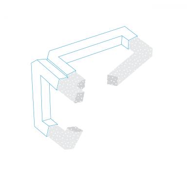 diagrampanzerpotten_red-03