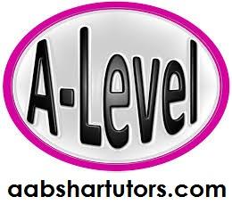 A-level English Literature and Language Home Tutor in Karachi 0313