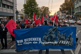 141109_Gedenkmarsch