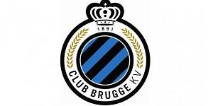 club_brugge_logo_slider_webshop