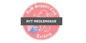nyt_medlem_slider_webshop