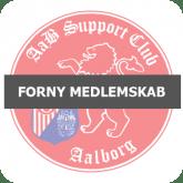 forny_medlem