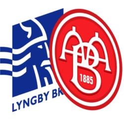 Lyngby