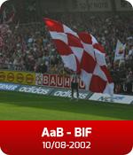 AaB - BIF (10-08-02)