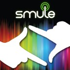 Icon for SMule Madpad app