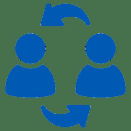 noun_communicate_1995111_0059B3