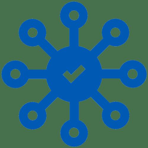 b6356e89176 Reasons – Why Communicate