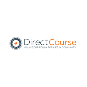 College of Direct Support Logo