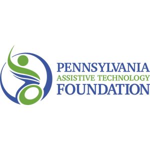 Pennsylvania Assistive Technology Foundation Logo