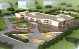 Our Dream of A Model University