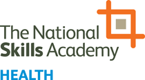 nsa-health-logo