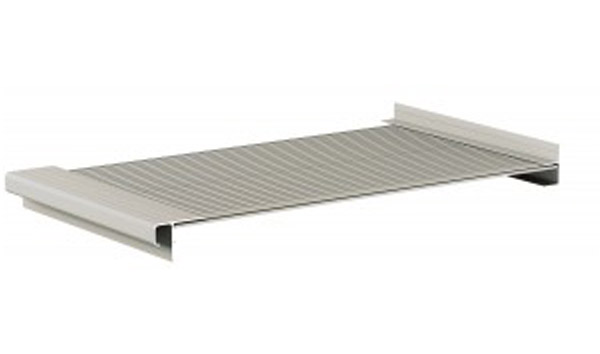Aace-maintenance-free-decking-material