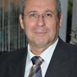 michael tuchfeld