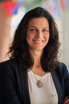 Sarah-Gualtieri.PZZ-3