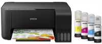 Epson L-3150 Multi-function printer