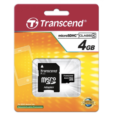 transcend-memory-card-4gb