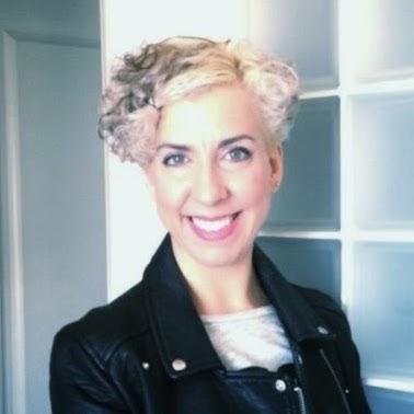 Mª José Bayo, experta en comunicación política y tendencias