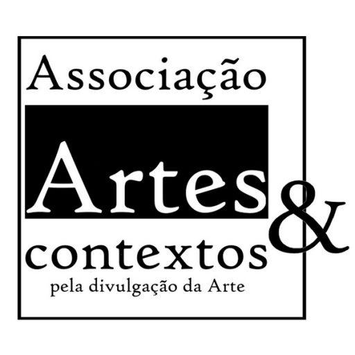 AACPDA-512x512