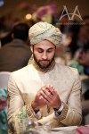 Knott's Berry Farm Resort Hotel Indian Muslim Wedding ...