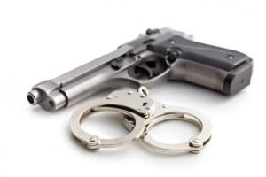 minnesota violent crime defense
