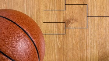 Are March Madness Pools Legal?