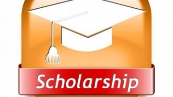 ALF Scholarship Finalist #3 – Overcoming My DUI