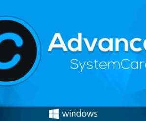 Advanced SystemCare Pro 15.0.0.88 Crack + Key 2021 Free Download