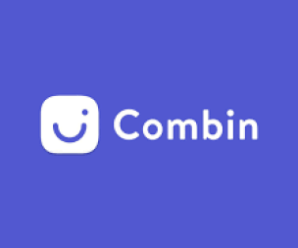 Combin 2.8.1.2443 Crack With Serial Key [Latest] 2021 Free