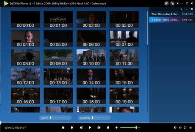 DVDFab Player Ultra 6.1.1.4