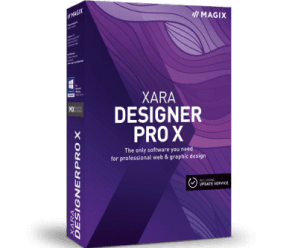 Xara Designer Pro X 21.5.0 Crack Full Version Download 2022