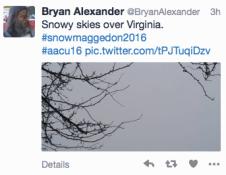 Screenshot 2016-01-22 20.51.16
