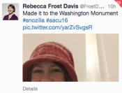 Screenshot 2016-01-23 07.49.31