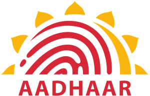 Aadhaar Authentication Application Programming Interface