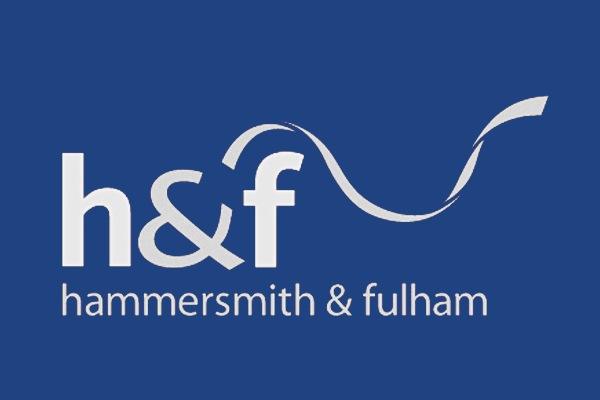 hammermsith and fulham
