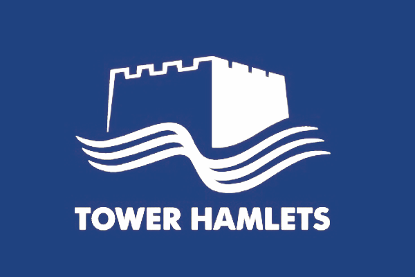 tower hamlets