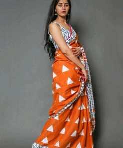Aakarsha Attractive Sarees