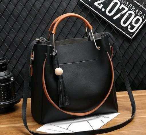 Trendy Stylish Women's Handbag