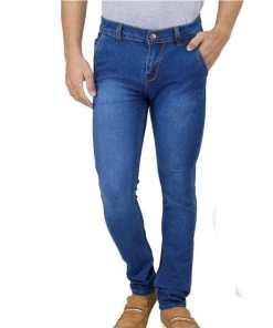 Men's Stylish Denim Jeans Vol 3